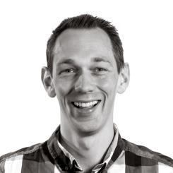 Anders Vejgaard