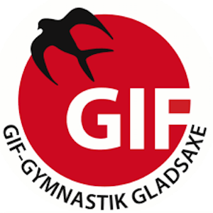 GIG GYmnastik